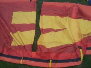 kite servis